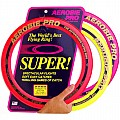Aerobie Frisbee Pro Flying Ring