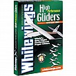 High Performance Whitewing Glider 6 Model Kit