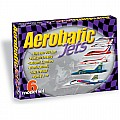 Aerobatic Jets 6 Model Kit