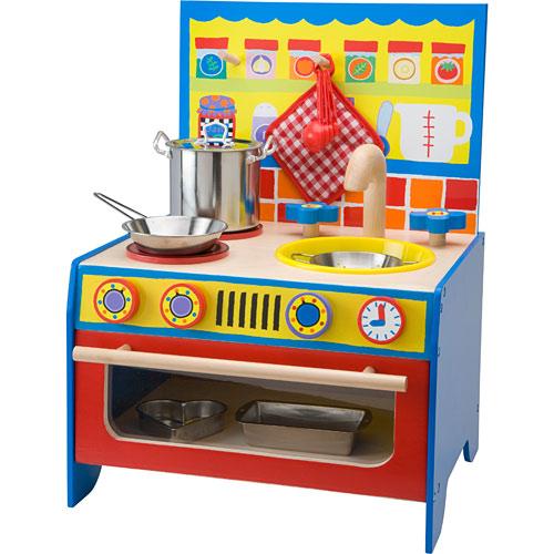 Kitchen Set Toys Online India: Talbots Toyland