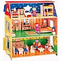 Alex My Doll House Furniture Dolls 160