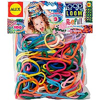 Loop N' Loom Refill