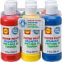 4oz. Paint Blast (6Pack)
