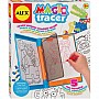 Alex Magic Tracer 32