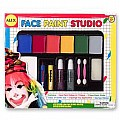 Face Paint Studio