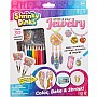 Alex Shrinky Dinks Jewelry 397