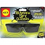 Rearview Spy Glasses