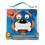 Alex My Stackable Puzzle Puppy 583d