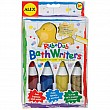 Bath Writers (4)