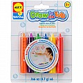 Draw In the Tub Crayons (6)