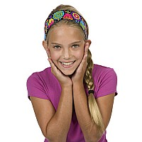 Color Sweet Headbands