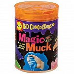 Magic Muck