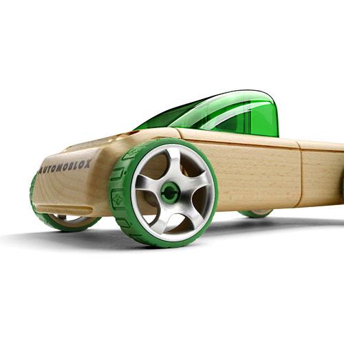 Toys 4 Trucks Green Bay : T pick up truck stevensons toys