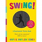 Swing! by Seder, Rufus Butler