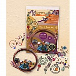 Artterro Wire and Bead Kit