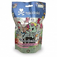 tokidoki - Mermicorno Blind Bag Series 1