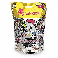 tokidoki - Unicorno Blind Bag Series 1