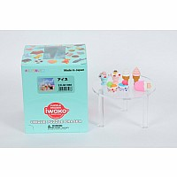 Ice Cream Eraser-60
