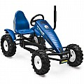 New Holland Bf-3