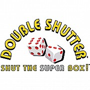 Double Shutter  Shut the Super Box!