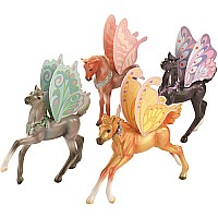 Wind Dancers 4-Pc Mini Gift Set