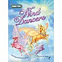 Wind Dancers Coloring Book