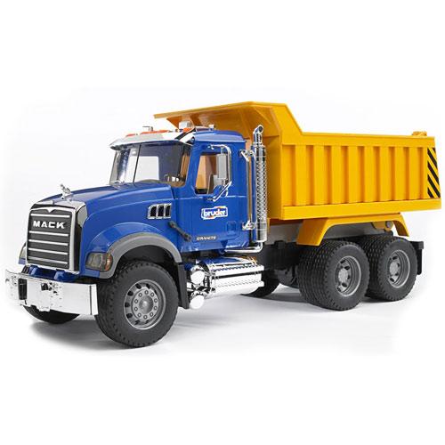 Dump Truck Toys 70