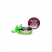 Crazy Aaron's Putty Creatures Green