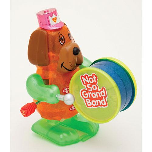 Z Wind Up Toys 61