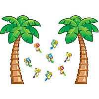 Tropical Trees Bulletin Board