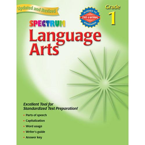 language arts twinkles