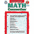 5th Math Connection