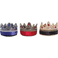 King Crown Assortment