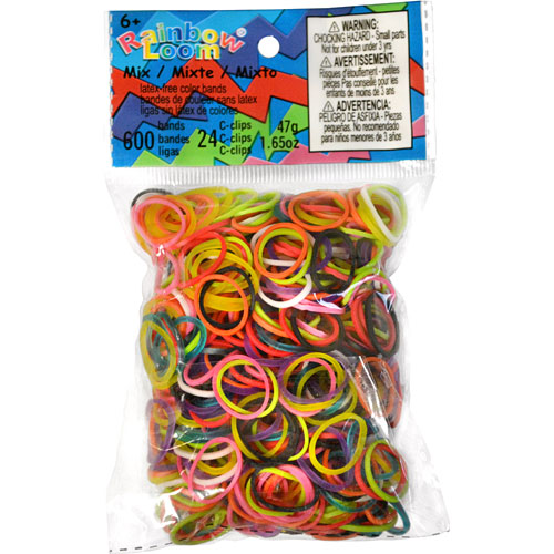 Solid bands mix monkey fish toys for Monkey fish toys