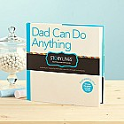 Compendium Kids - Dad Can Do Anything