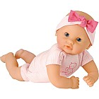 Corolle Mon Premier Baby Calin Cuddle Baby Doll