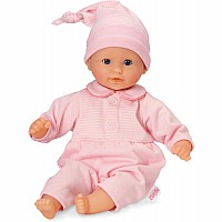 Corolle Mon Premier Charming Pastel Baby Doll