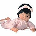 Corolle Mon Premier Baby Calin Yang Baby Doll