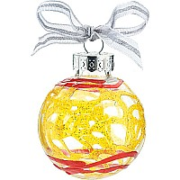CK Sparkling 3D Wonder Paint Ornaments