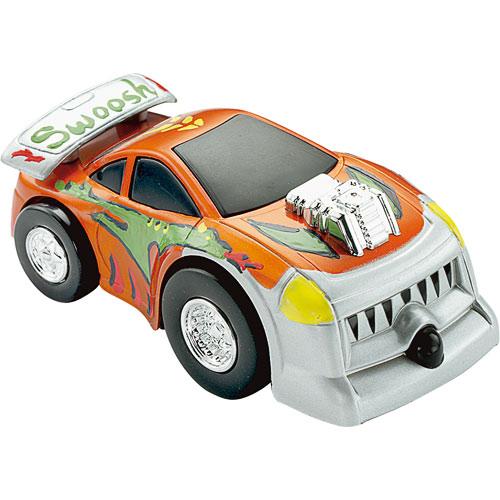 Creativity For Kids Drift Cars Street Team Creativity For