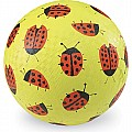 "7"" Playball Ladybugs"