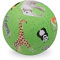 "7"" Wild Animals Ball"