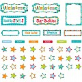 Our Class Stars Bulletin Board Set