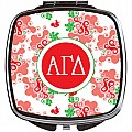 Mirror-agd Compact Mirrors-greek