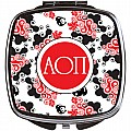Mirror-aop Compact Mirrors-greek