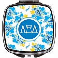 Mirror-axd Compact Mirrors-greek
