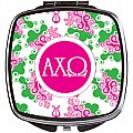 Mirror-axo Compact Mirrors-greek