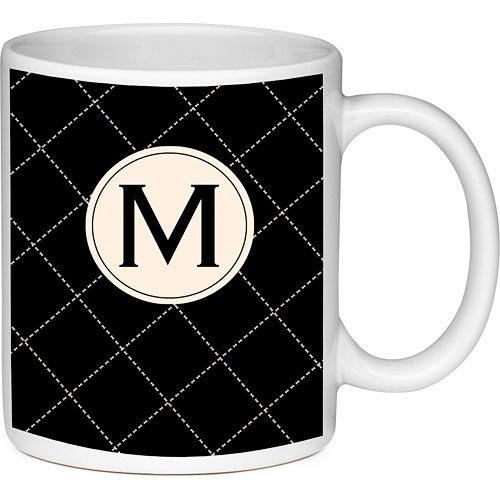Chanel Coffee Mug