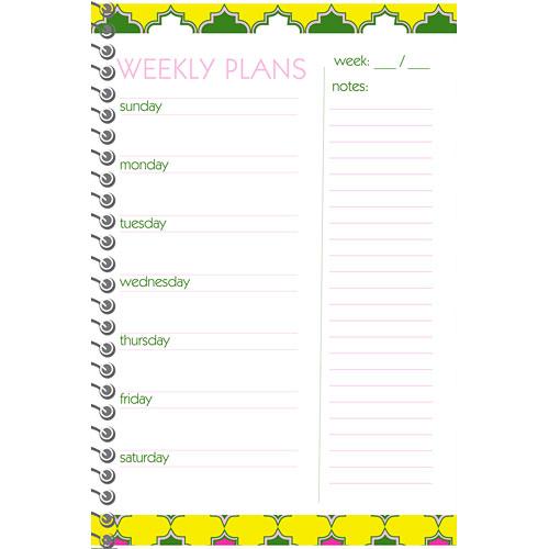 "Results for ""2015 March Desktop Calendar/page/2"" – Calendar 2015 ..."
