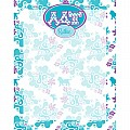 ADP Memo Boards Greek